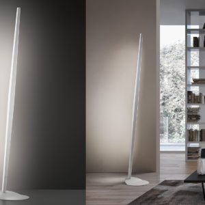 Panzeri Viisi gallery3 300x300 - Viisi-floor
