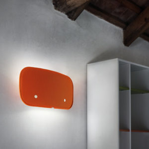 Trio PA50 orange 548x720 300x300 - Trio PA 50
