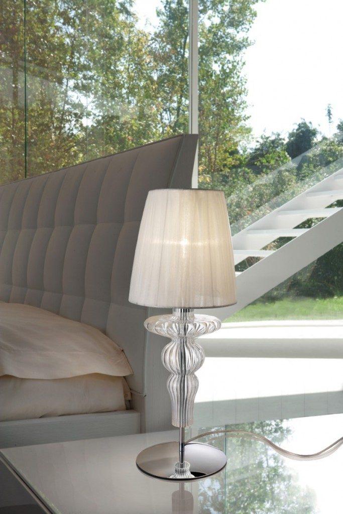 gadora-lampada-tavolo-CO-silk-white-683×1024