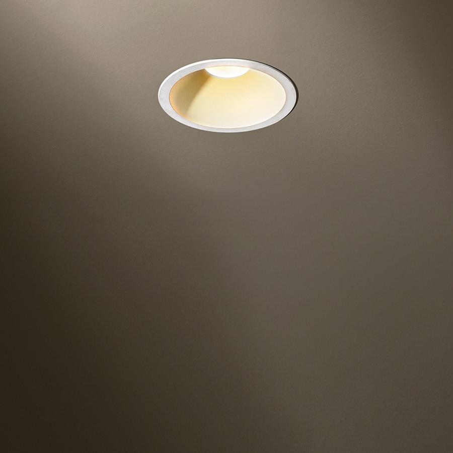 helax sml beaufort2 product 10x10cm - Helax SML Beaufort2