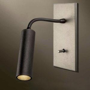 1 300x300 - Luminaires/Flex
