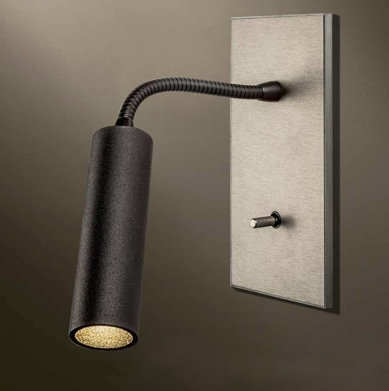 lithoss luminaires flex