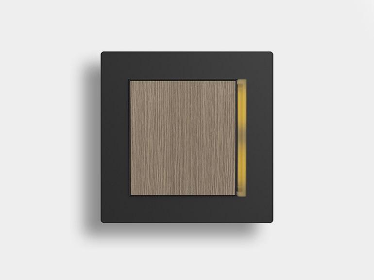 Eelectron - 3025