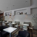 Bia-RO1-Atene_Argo_Corinto-small-copper-ambient-868×1024