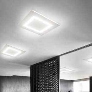Flat 300x300 - Flat Ceiling