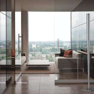 Line 4 300x300 - Line Floor