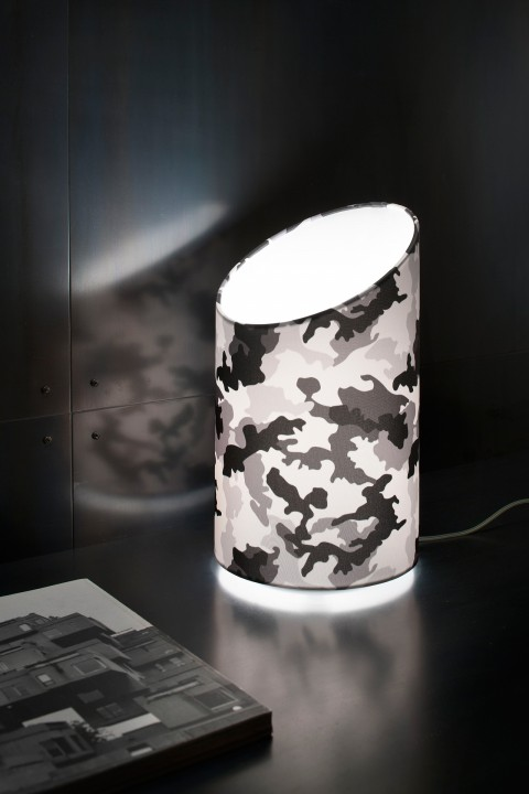 Pank-Camouflage-TA