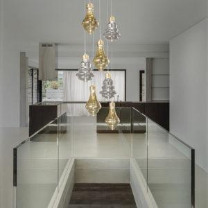 Trottola SO7 metalized amber smoke grey SMALL MEDIUM glass 816x1024 300x300 - Trottola