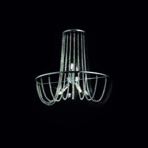 fall lampada sospensione cristal pearls 300x300 - Fall PA