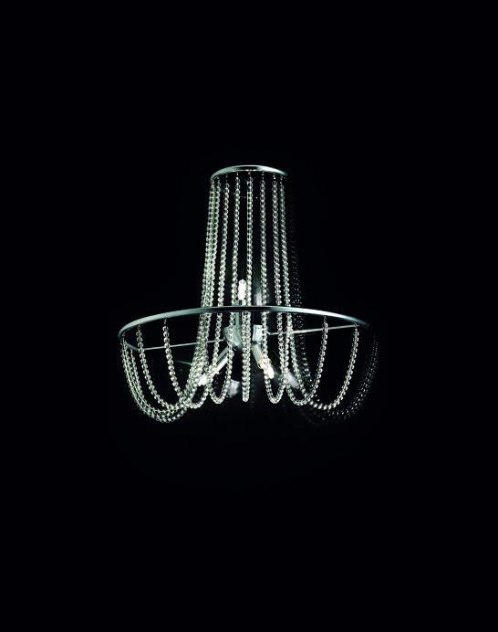 fall-lampada-sospensione-cristal-pearls