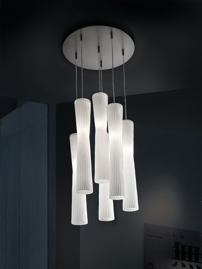 frise-lampada-sospensione-SO6-silk-white-ott-770×1024