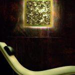 groove-lampada-parete-PPQ55-gold