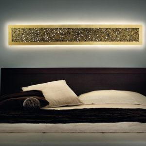 groove lampada parete PPR160 gold 1024x682 300x300 - Groove