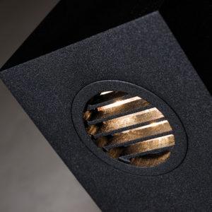 raider textured black detail 02 10x6cm 300x300 - Raider Double Beam