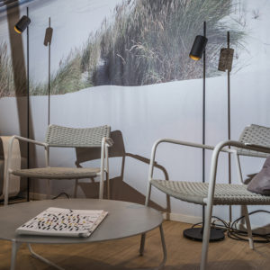 roseau floor realisation 03 10x06cm 300x300 - Roseau Floor Exterior