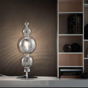 san marco lampada tavolo CO grey e1421223827831 300x300 - San Marco CO