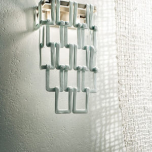 tessuti lampada parete PA30 maxi white 682x1024 300x300 - Tessuti PA