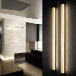 Zeroled panzeri ceiling настенный потолочный светильник led