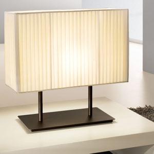 Blissy 2 300x300 - Blissy Table