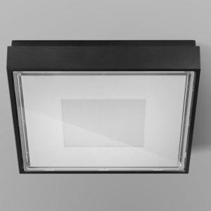 Box Q nero 300x300 - Box