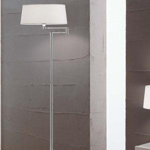 Classic 3 300x300 - Classic Floor