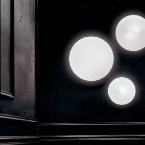 Disco 300x300 - Disco Ceiling