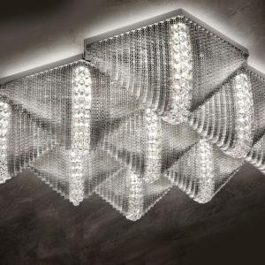 Escher2 1 300x300 - Escher Ceiling