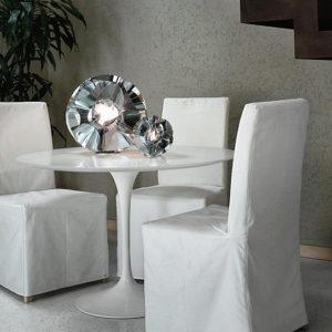 Floral 3 300x300 - Floral Table