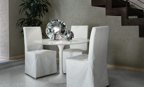 Floral table panzeri настольный светильник торшер