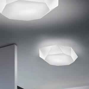 Viki soffitto 300x300 - Viki Ceiling