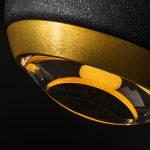 berrier_black-gold_detail_01_10x6cm