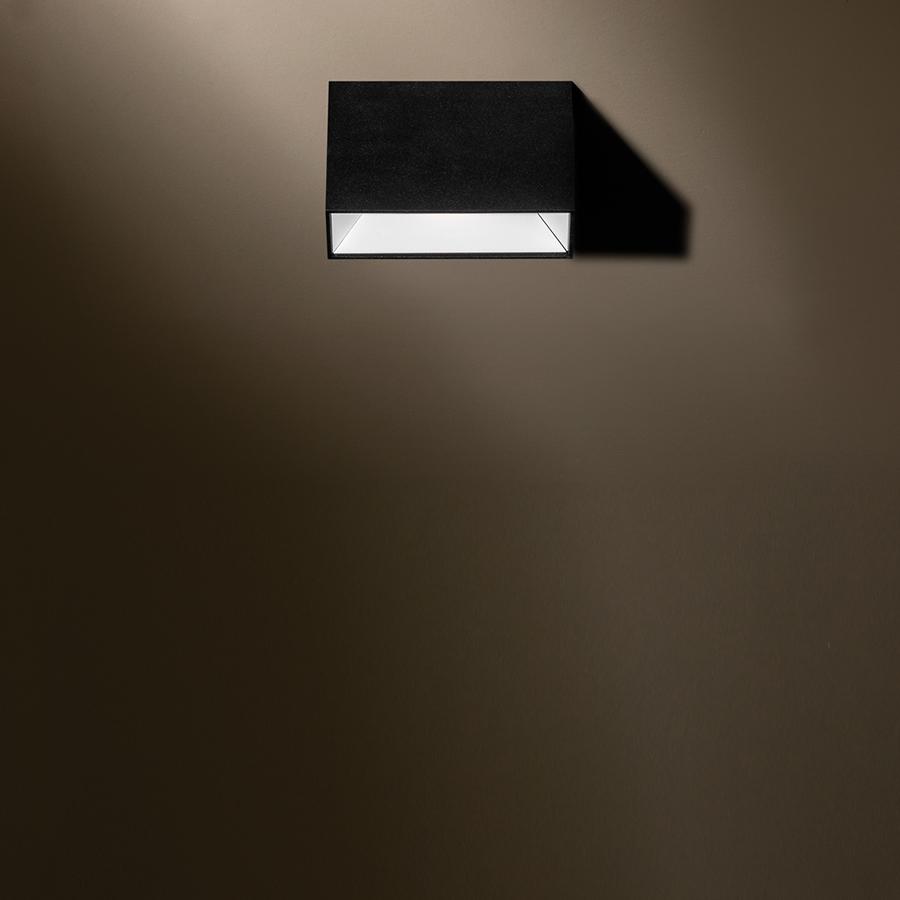 Boa Ceiling
