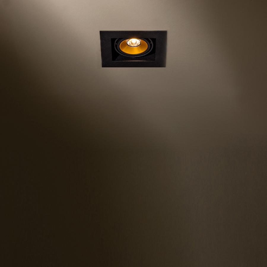 mini tommy 1 beaufort black   gold product 10x10cm - Mini Tommy Beaufort