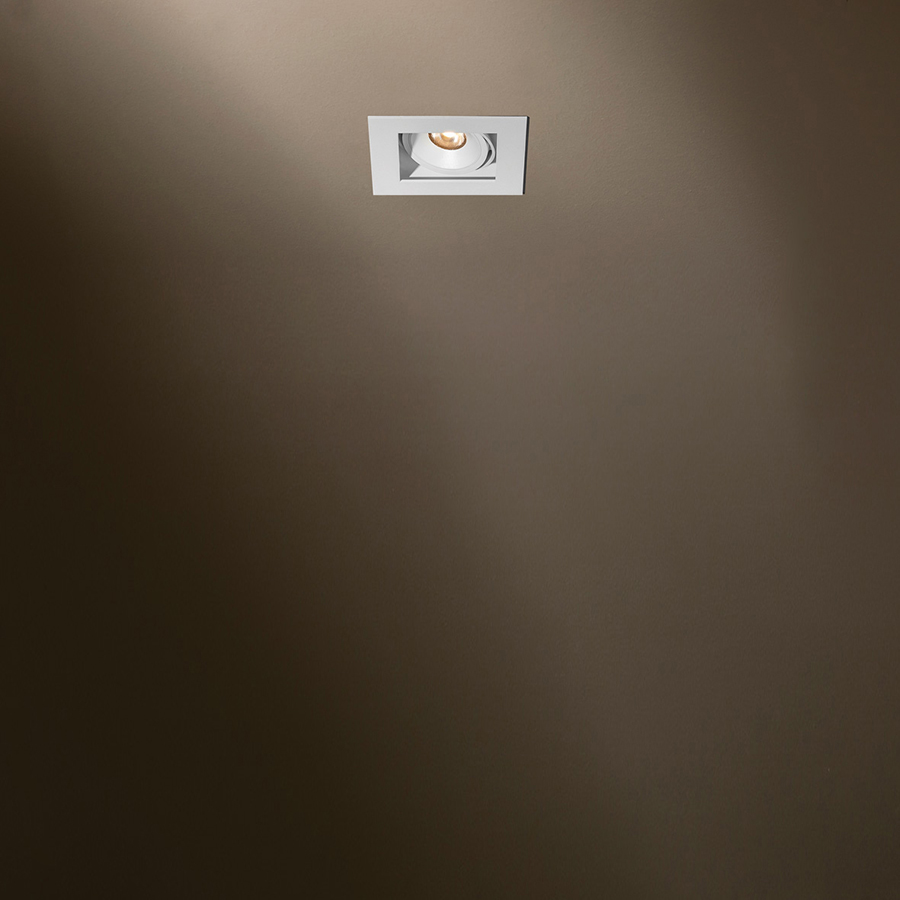 mini tommy 1 beauforttextured white 10x10cm - Mini Tommy Beaufort