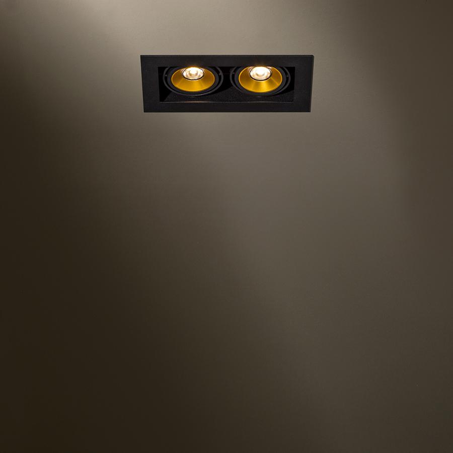 mini tommy 2 beaufort black   gold product 10x10cm - Mini Tommy Beaufort