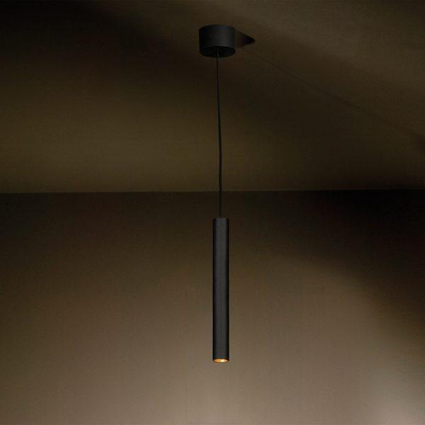 tal nobel pi suspended подвесной светильник