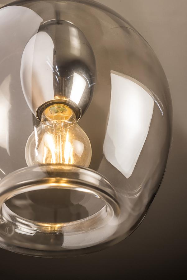 olijf suspended tal подвесные светильники