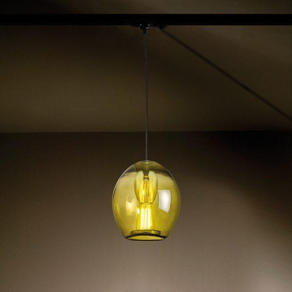 tal olijf suspended track подвесной светильник трековый светильник