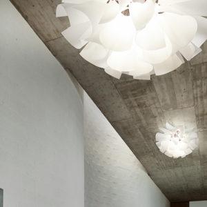 tutu 300x300 - Tutu Ceiling