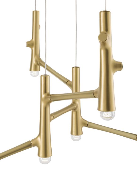 Rametto RO6 gold with bars vista 3 584x720 1 - Rametto SO