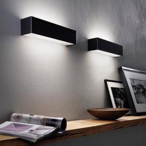 Sunrise Eco PA390 LED black 540x720 300x300 - Sunrise Eco