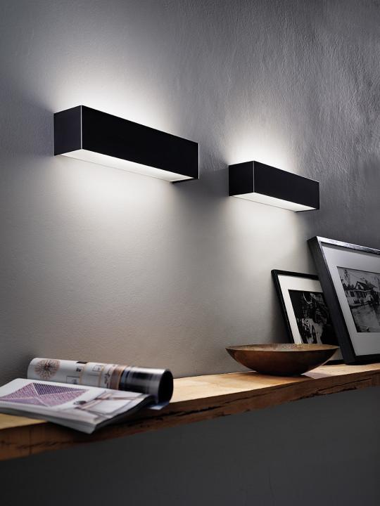 Sunrise-Eco-PA390-LED-black-540×720