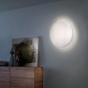 morosini alaska lampada parete 776x1024 300x300 - Alaska PP