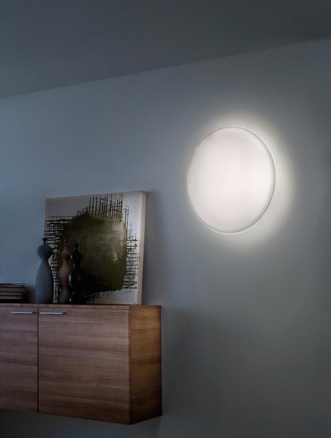 morosini alaska lampada parete 776x1024 - Alaska PP