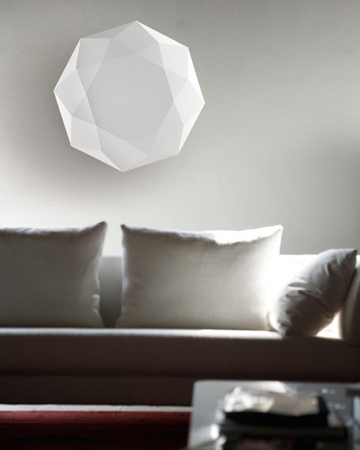 morosini-diamond-lampada-parete-PP80-white-819×1024