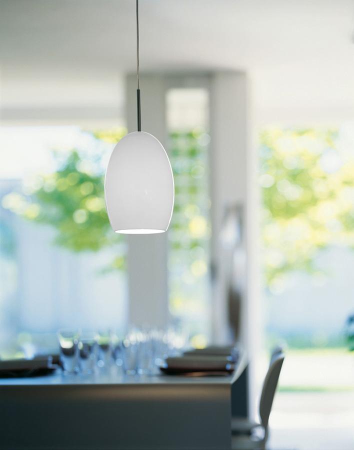 morosini-egg-lampada-sospensione-SO1-glass-806×1024