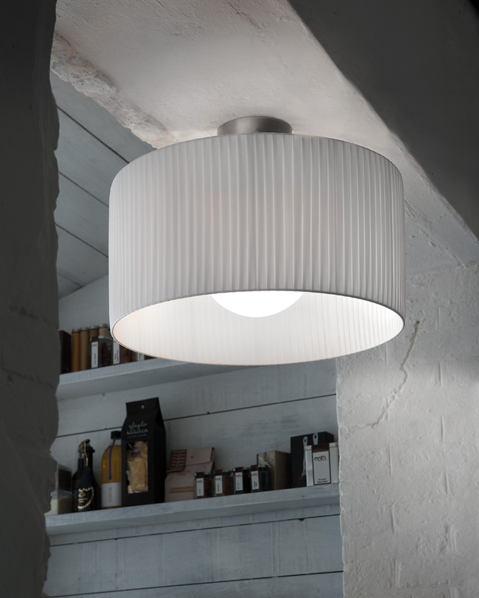 morosini-fog-plisse-50PL-white