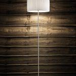 morosini-fog-plisse-lampada-terra-TE-white-816×1024