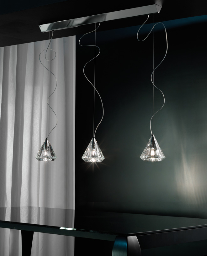 morosini-karat-lampada-sospensione-S3L