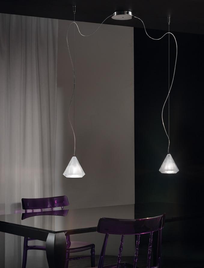 morosini-karat-lampada-sospensione-SO2